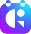 01_Gleanin_Symbol_RGB