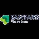 easyfairs_logo
