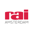 rai_amsterdam_logo