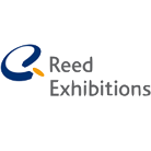 reed_exhibitions_logo