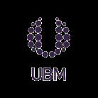 ubm_logo